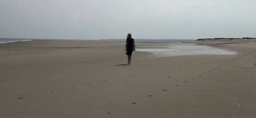 Crane Beach, 2011